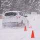 X-Ice-Snow-slolam-track-1