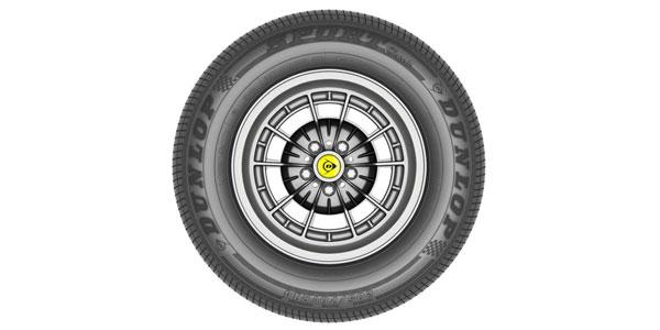 Coker-Tire-Sport-Radial