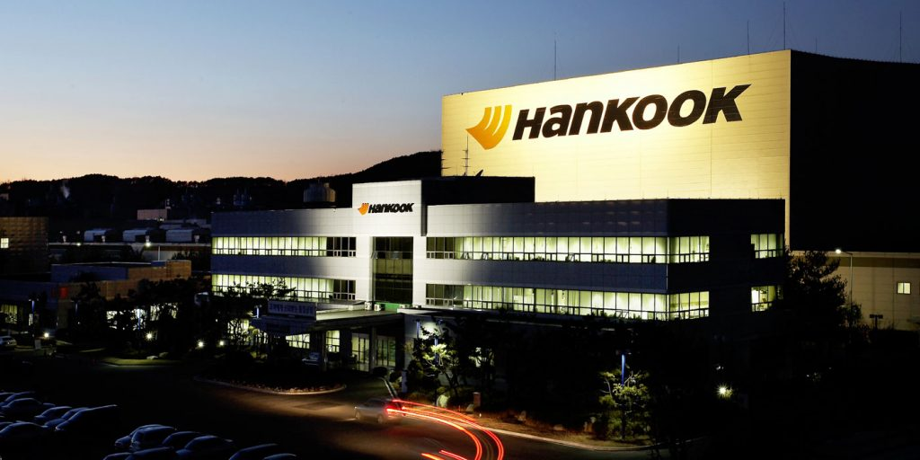 Hankook-AI-South-Korea