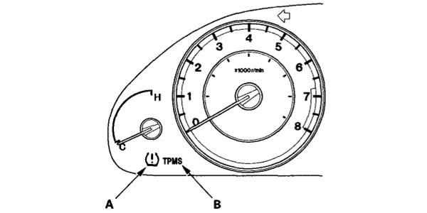 Honda-TPMS-3