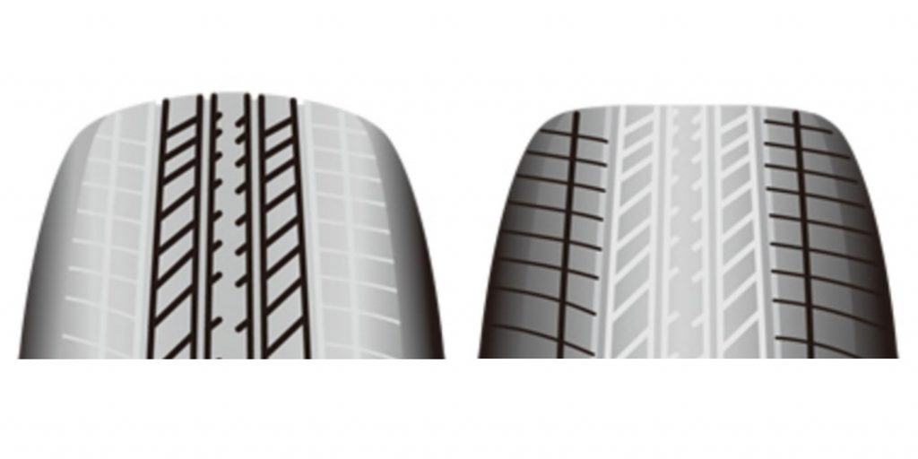 Tire-Basics-Pt-2-Illustration-3