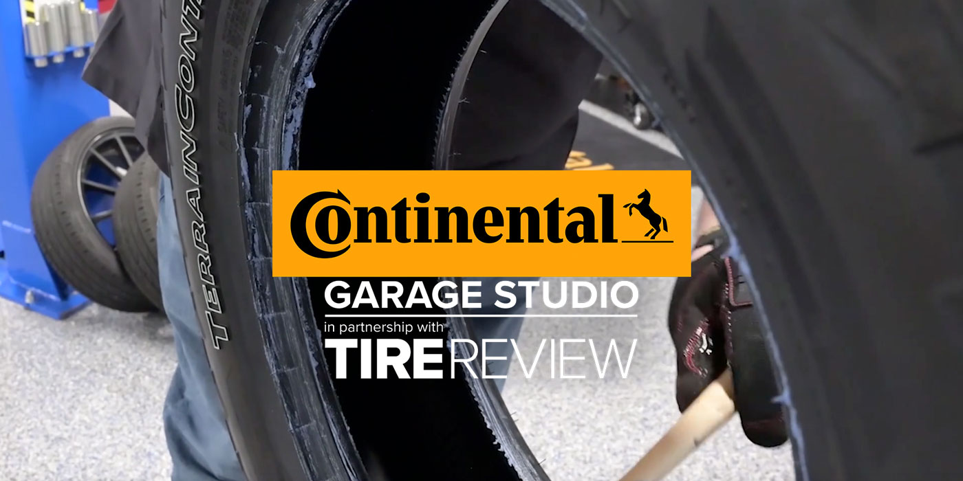 Tire-Bead-Safety-Tips-1400x700