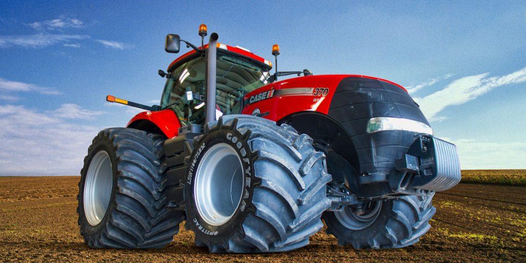 Titan-Goodyear-Farm-Tire-radial-warranty