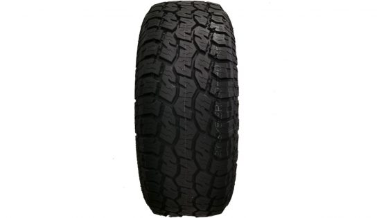 Xcellent-Roadbreaker-AT-Tire-Brands-America