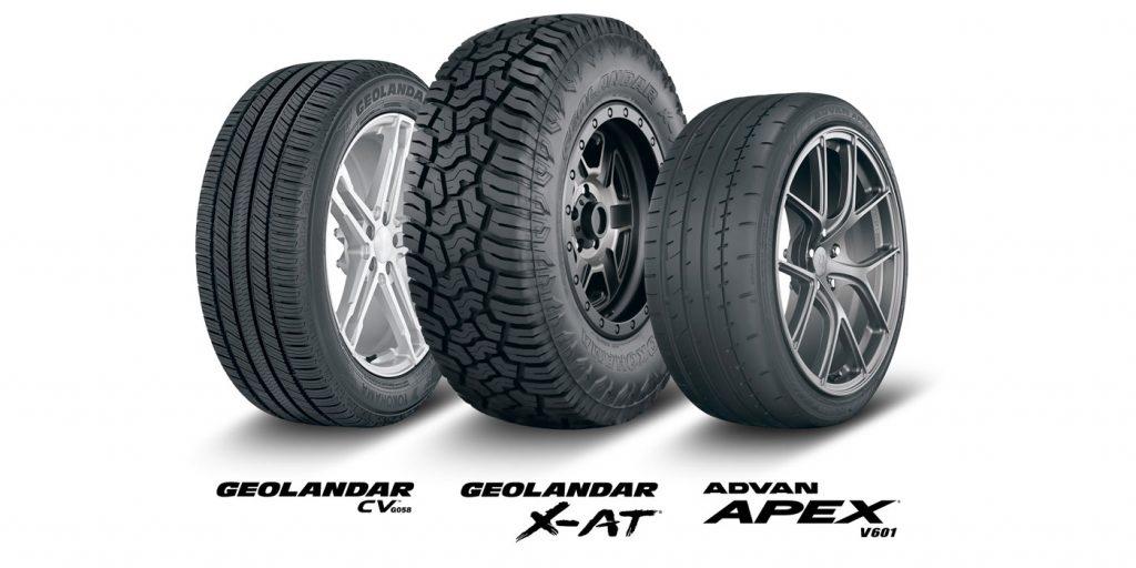 Yokohama-Consumer-Tires-Spring-Rebate