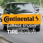 All-Season-Tires-1400x700