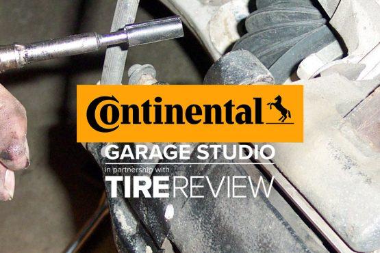 Brake-Caliper-Replacement-Signs-1400x700