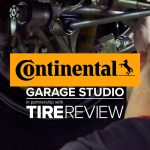 Five-Brake-Line-Inspection-Tips-1400x700