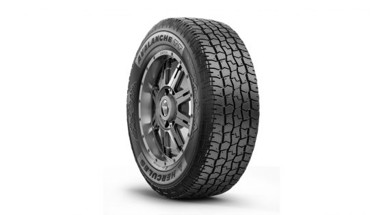 Hercules-Tire-Avalanche-TT