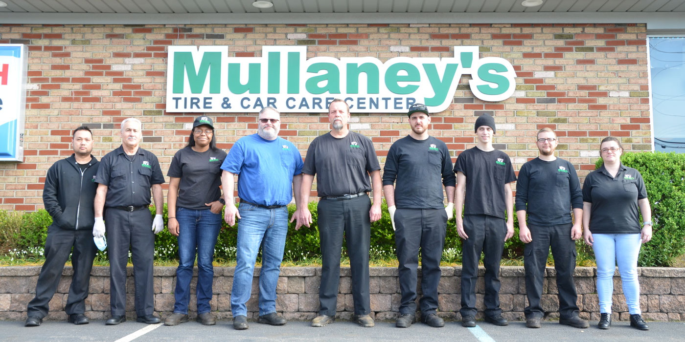 Mullaneys-Car-Care-Center