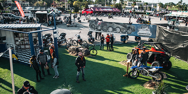 michelin-bike-week-2020-1