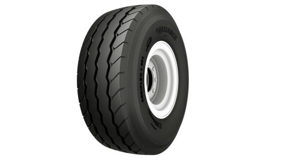 Alliance_Agriflex-tire