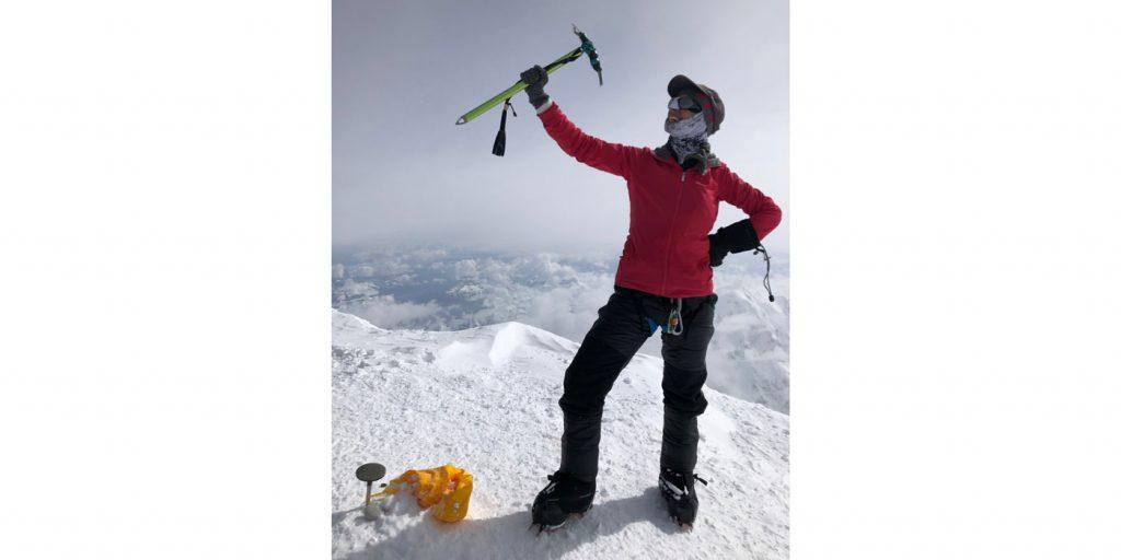 Club-3633-Lauren-Miller-Climbing