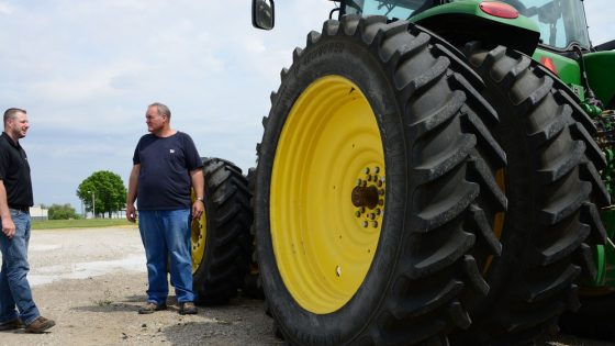 Club-3633-Trent-Wallin-Ag-Tires