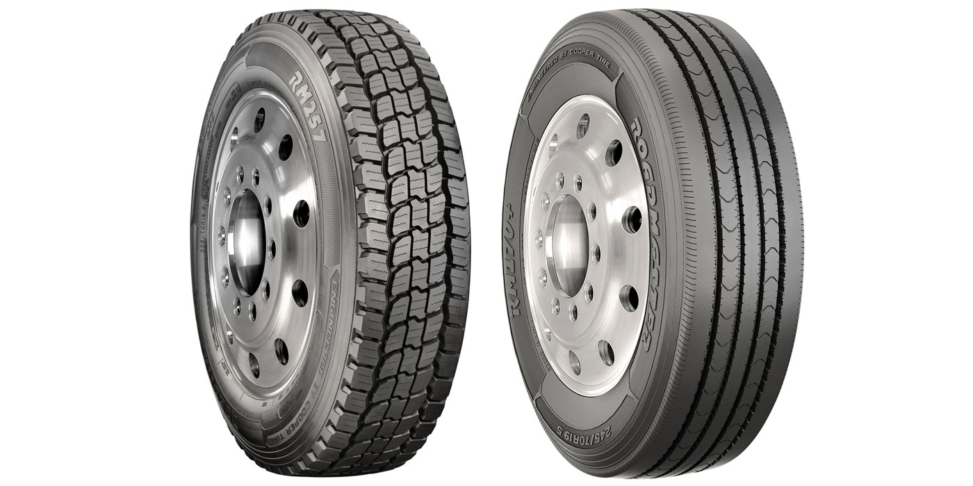 Cooper-Tire-Roadmaster-Tires