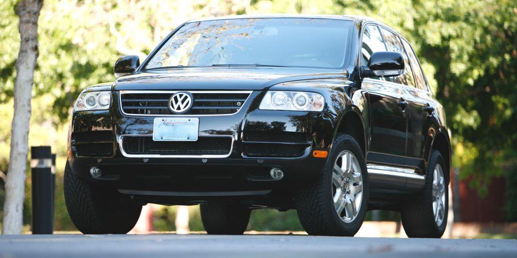 Luxury-CUV-Toyo_Proxes-ST_Touareg