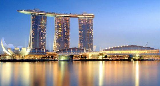 Marina-Bay-Sands-Hotel-Complex-Singapore