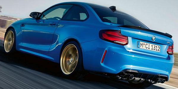NRS-Brakes-BMW-M240i
