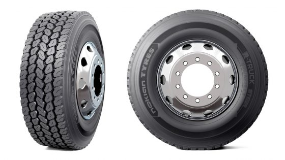 Nokian-R-Truck-XL-Version