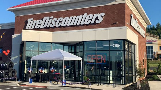 Tire-Discounters-Knoxville