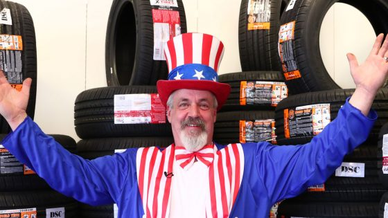 Uncle-Dans-Tire-World-1