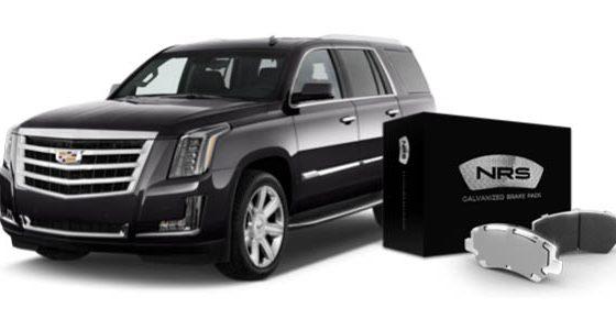 NRS-Brakes-Cadillac
