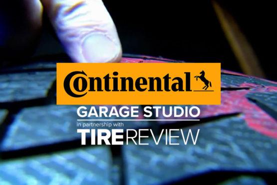 3-Factors-Manipulate-Rolling-Resistance-in-Tires-1400