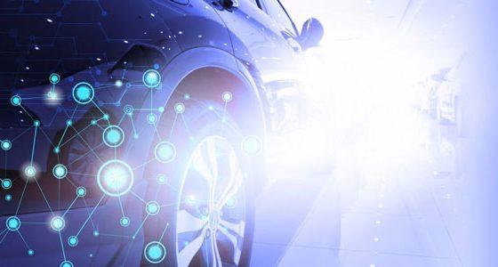 Bridgestone-Microsoft-TPMS
