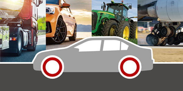 Bridgestone-Sustainability