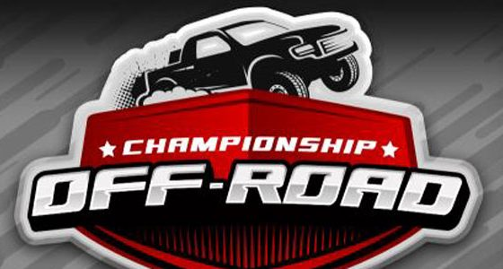 Championship-Off-Road-Kenda