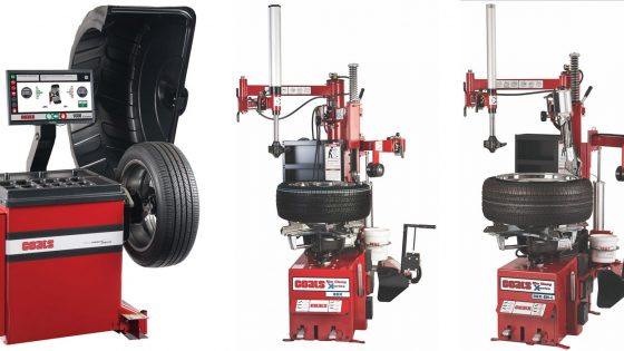 Coats_Tire-Changer-Wheel-Balancer