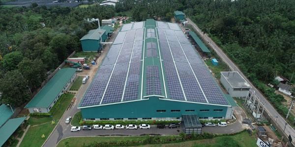 GRI-Sustainability