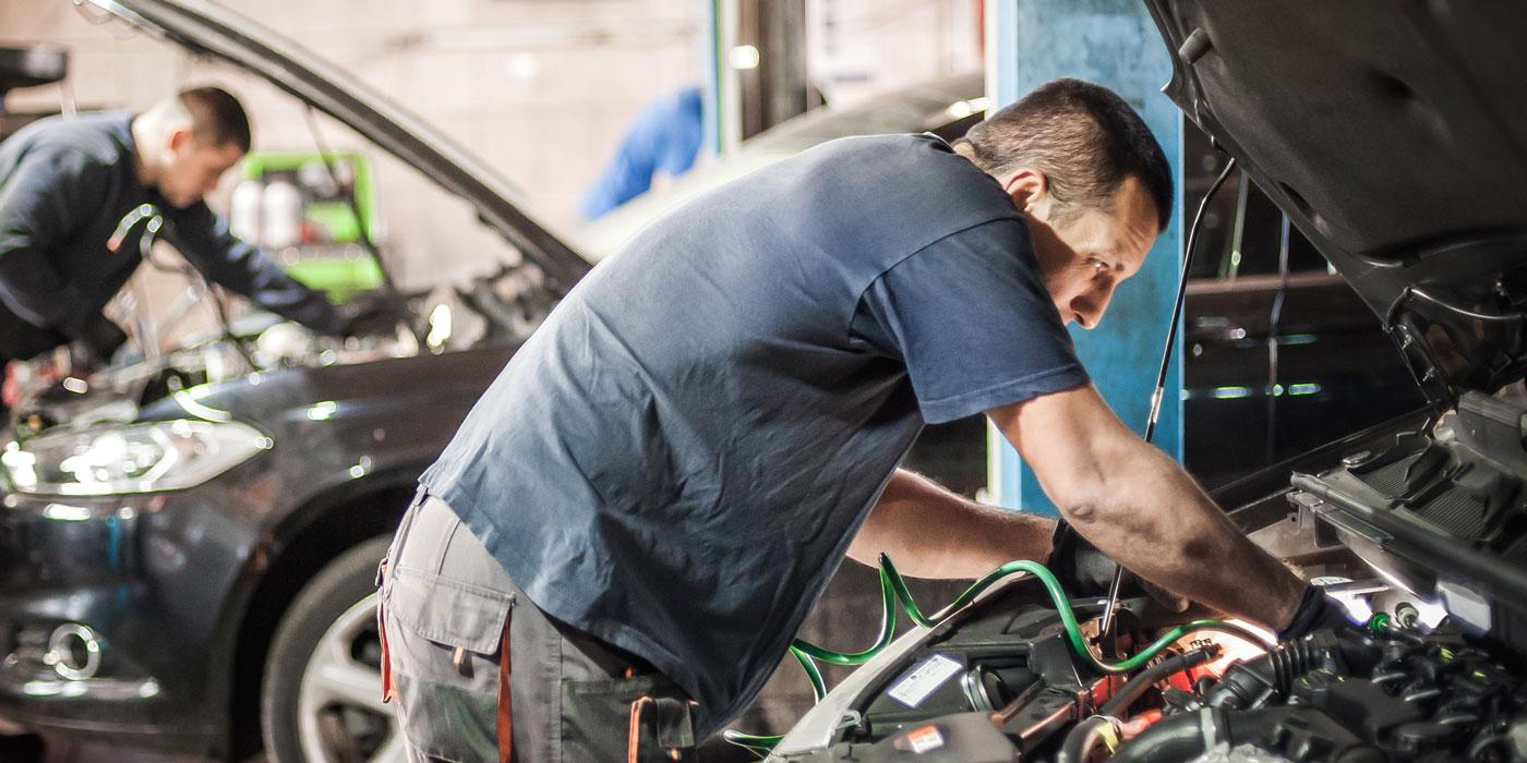 Hankook-Car-Maintenance