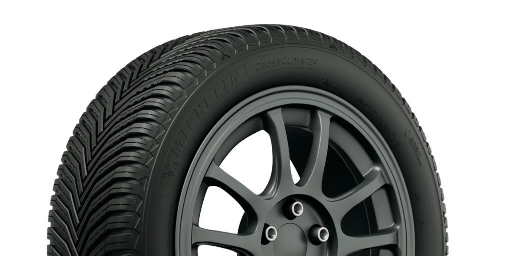 Michelin-CrossClimate2-Tire