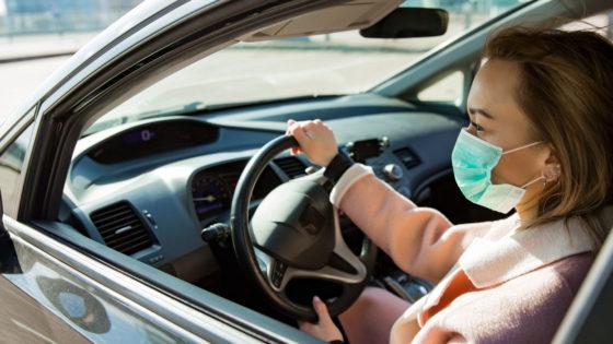 NTB-Tire-Kingdom-coronavirus-covid-masks