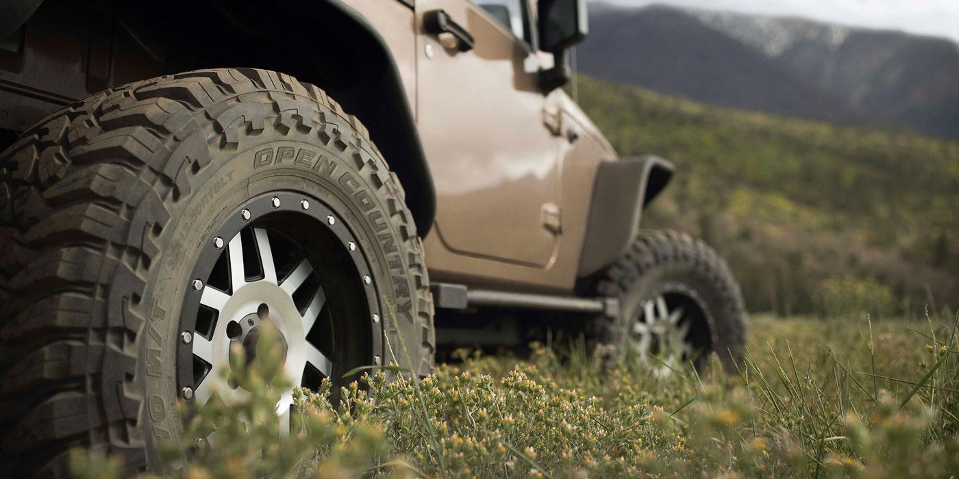 OPMT_Br_Jeep_rear3_4