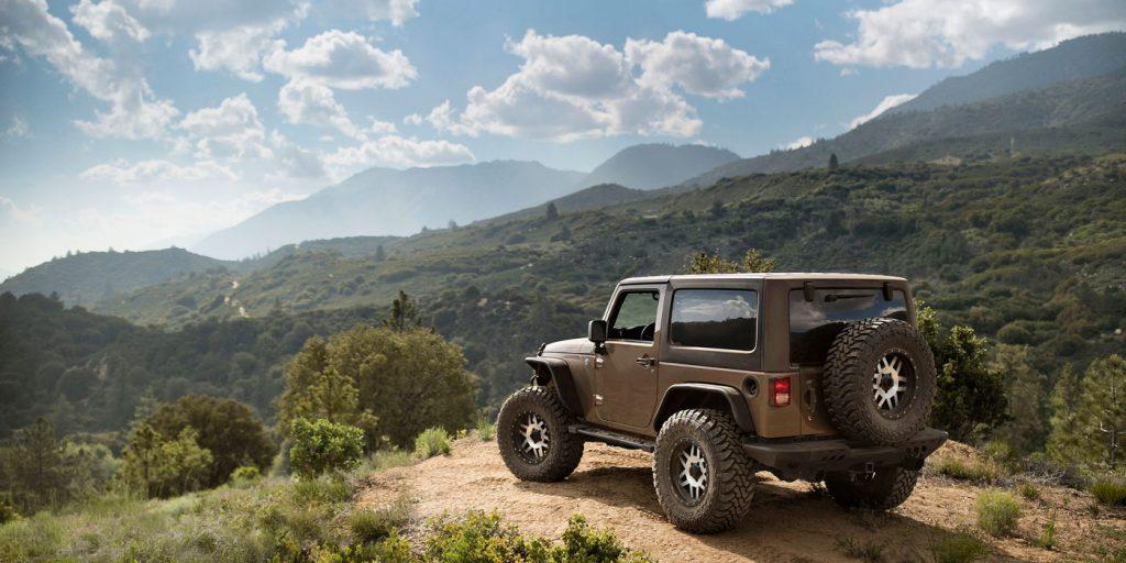 OPMT_Br_Jeep_rear3_4a