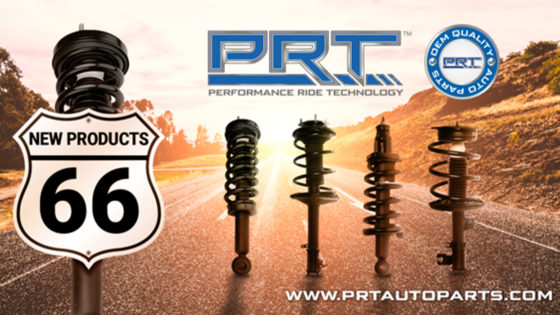 PRT-66
