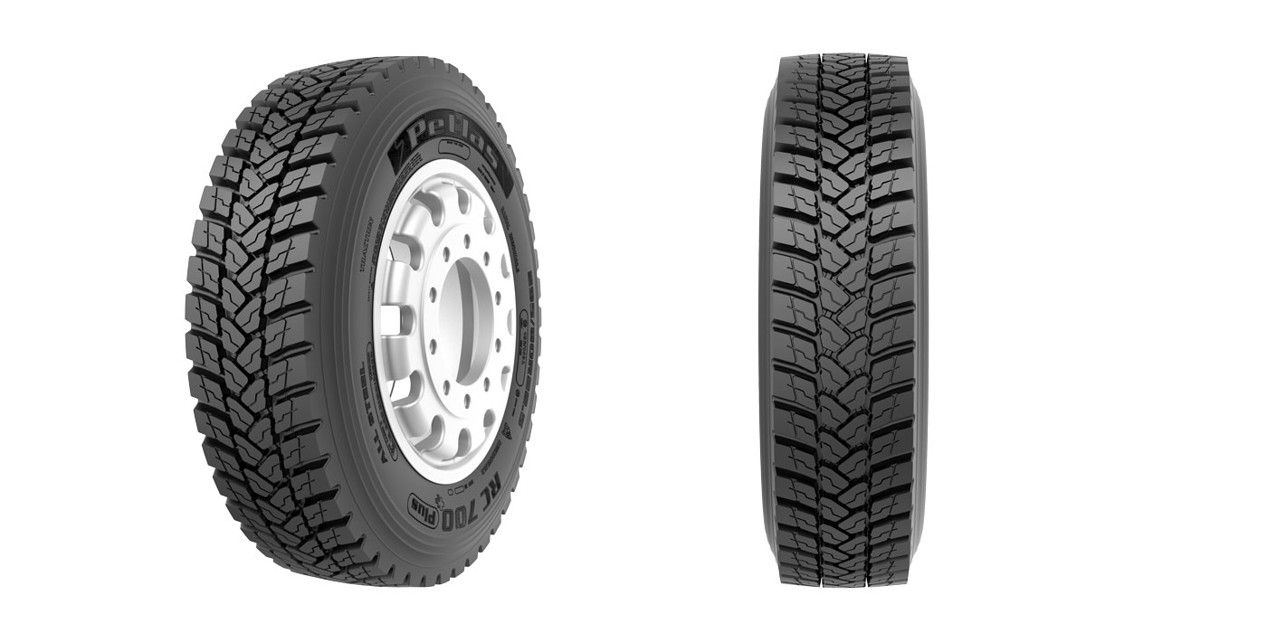 Petlas-Mixed-Service-Tire-RC-700-Plus