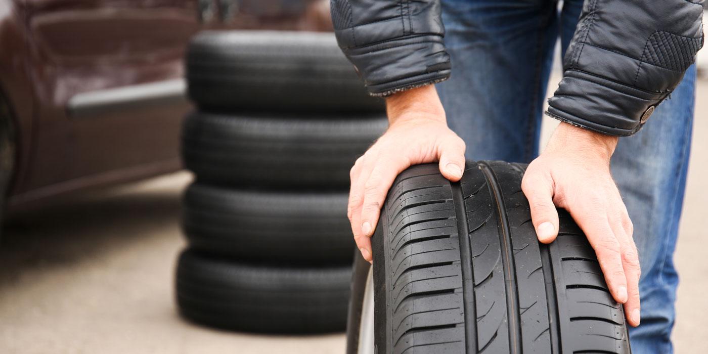 Tire-Dealers-Innovators