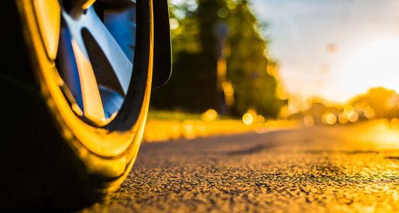 Tire-Wear-Particles
