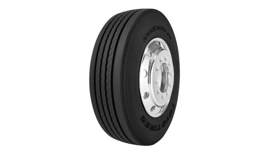 Toyo-Tires-NanoEnergy-M171