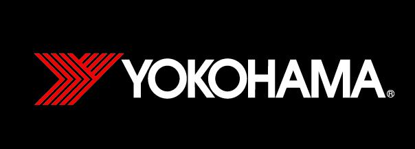 Yokohama Tire Corp.