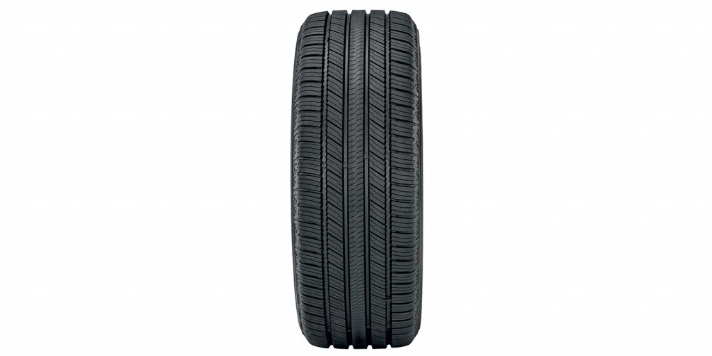 geolandar cv g058 tire compound long tread life