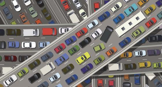 IHS-Markit-traffic