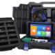 Autel IM608 Pro Key Programming Bundle