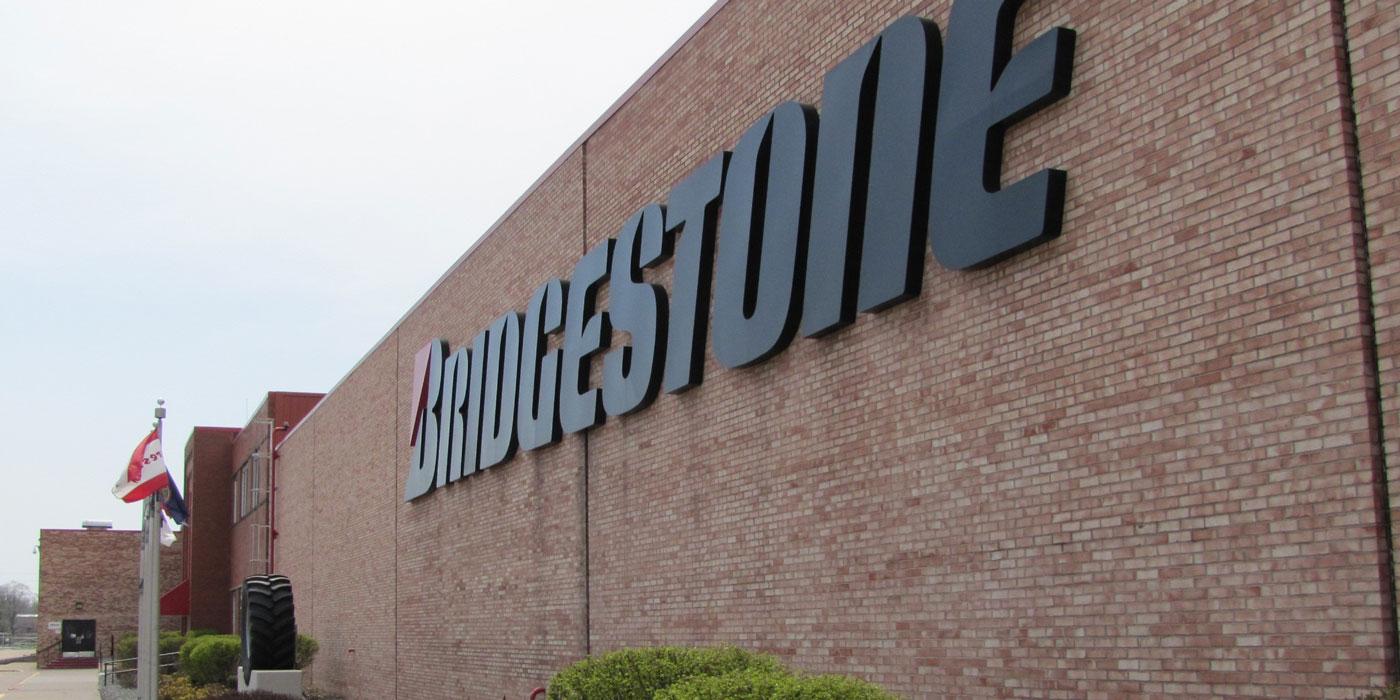 Bridgestone-Ag-Tire-Plant-Des-Moines