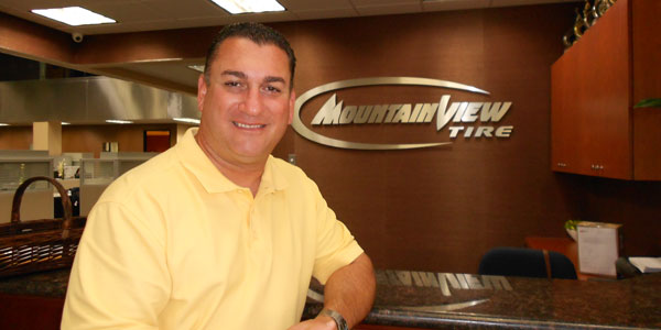 Dealer-article_Chris-Mitsos_Mountain-View-Tire_Dealer