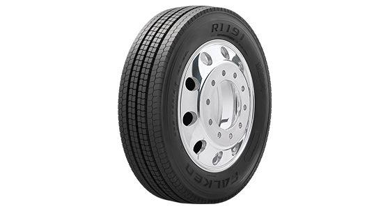 Falken Tire RI191