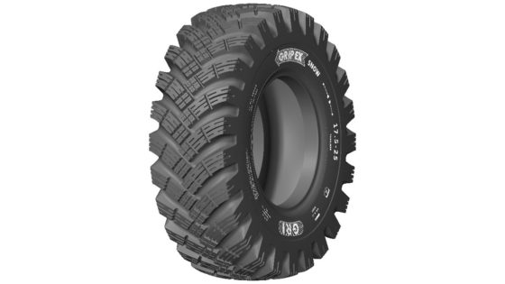 GRI-OTR-Winter-Tire